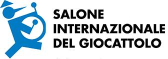 Salone Internazionale del Giocattolo
